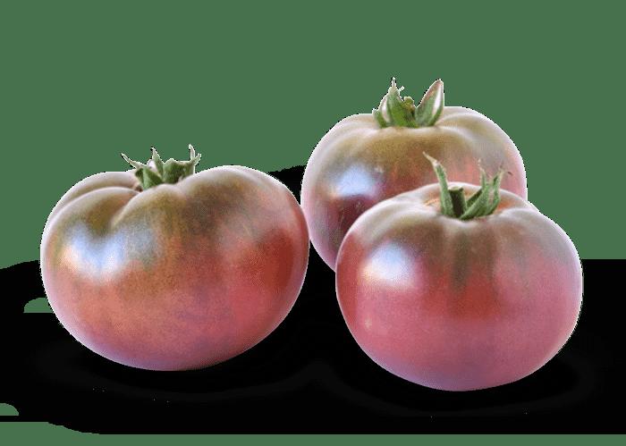 raisin Grossiste en fruits et légumes 100% bio